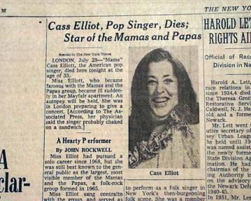 817063532-cass_elliott_obituary_new_york_times