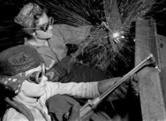 welding-women