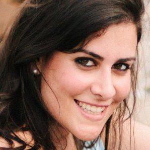 Isabel Virag
