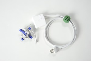 bjacked_set_blue_green_mac_charger_6535_f743d566-e4c2-43dd-8879-b159c128fa38_1024x1024