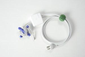 bjacked_set_blue_green_mac_charger_6535_f743d566-e4c2-43dd-8879-b159c128fa38_1024x1024