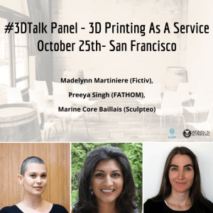 3dtalk-3dp-as-a-service_square-final