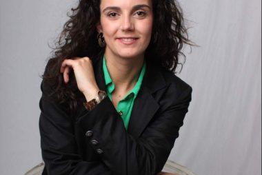 Priscila Melo