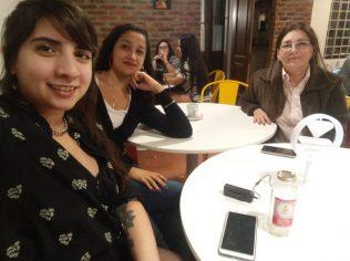 BuenosAires12