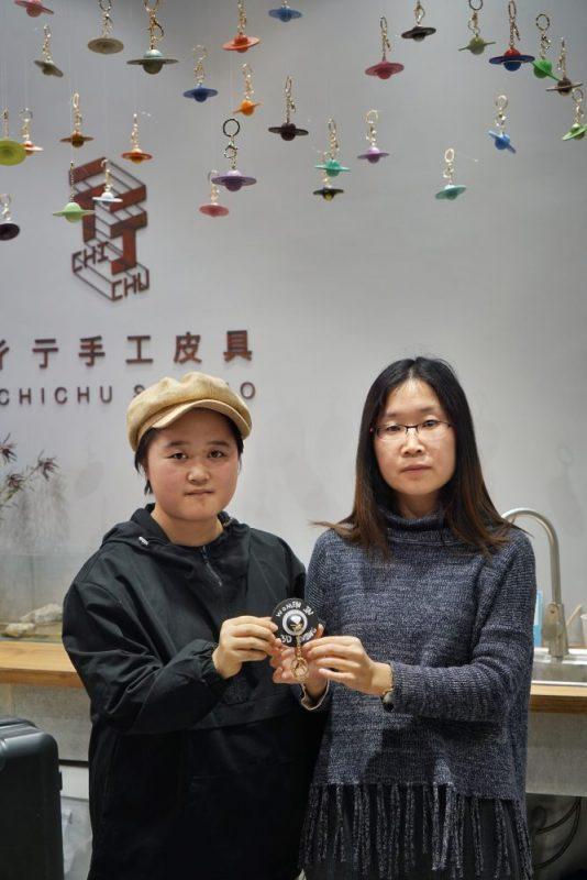 Xi'an3