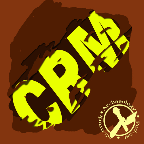 crm image