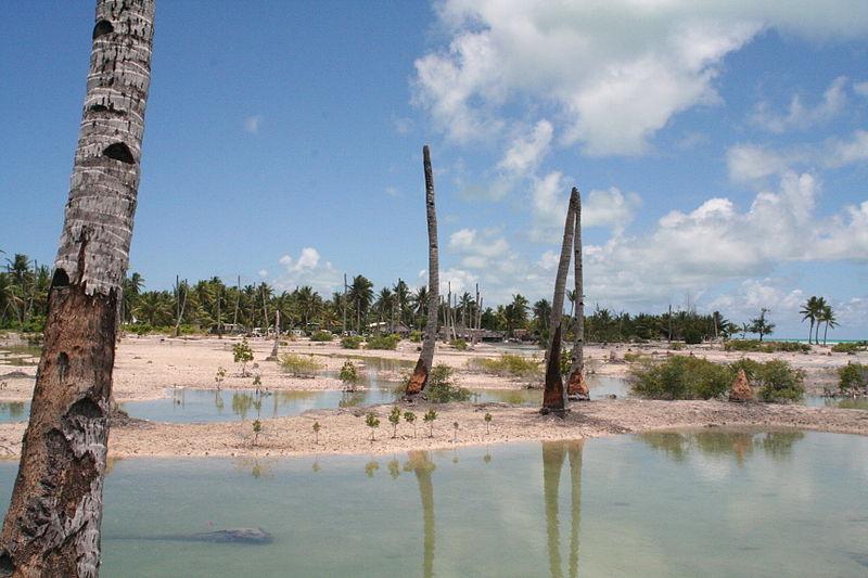 File:Kiribati 2009. Photo- Jodie Gatfield, AusAID (10706902854).jpg