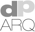logo-dparq-final