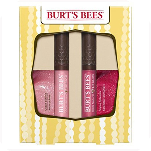 burts-bees-lip-gloss-duo-pack