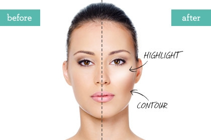 contour_before_and_after
