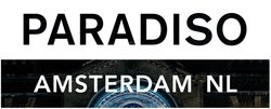 Paradiso Logo Klein