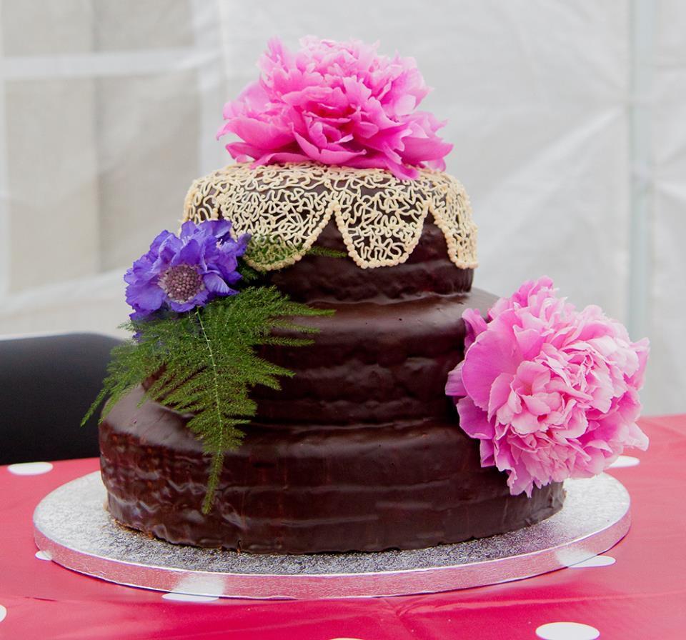 Cake Art Studio