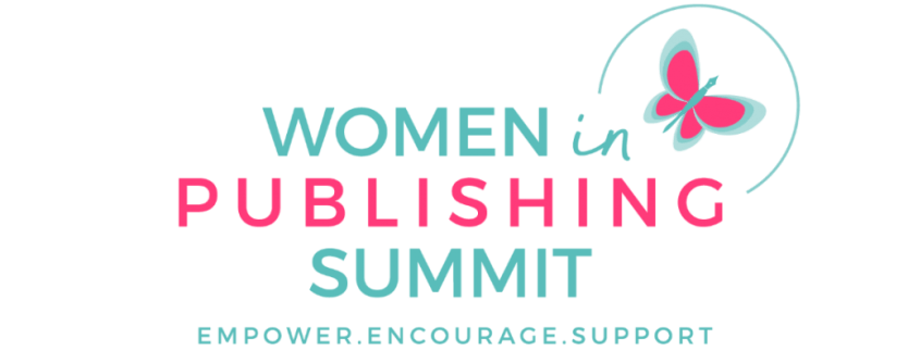 women in publishing summit | Author support | Author Resources