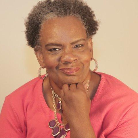 E. Claudette Freeman