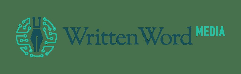 written word media