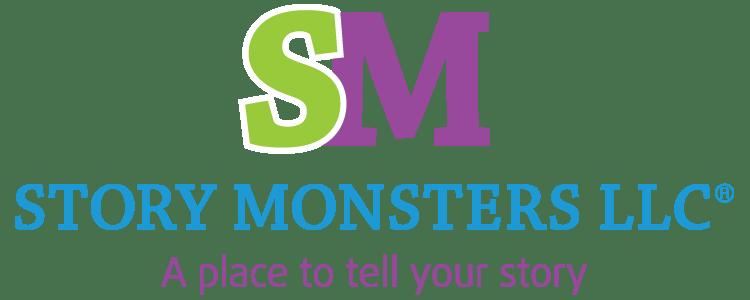 StoryMonsters