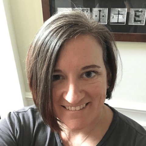 Day 5: Kasie Whitener: How To Make a Living As A Writer