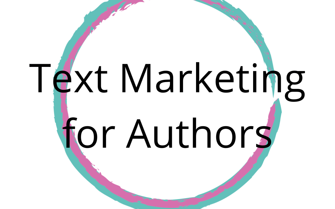A Simple Tool for Authors To Stand Out