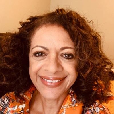 Dalia Dupris, Author