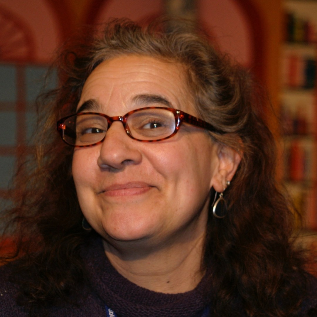 Margaret R. Sáraco, Writer