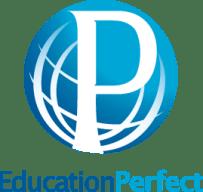 EP-Logo (2).png