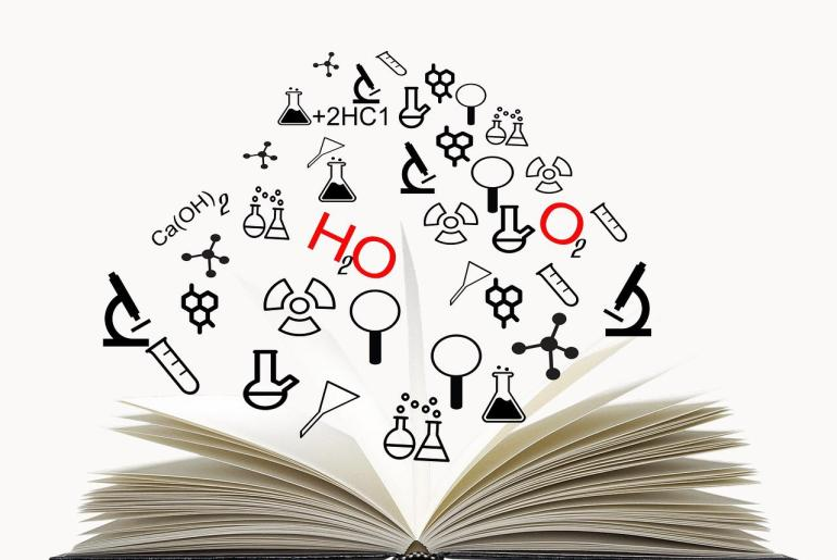 Science 101  – Demystifying Research Papers