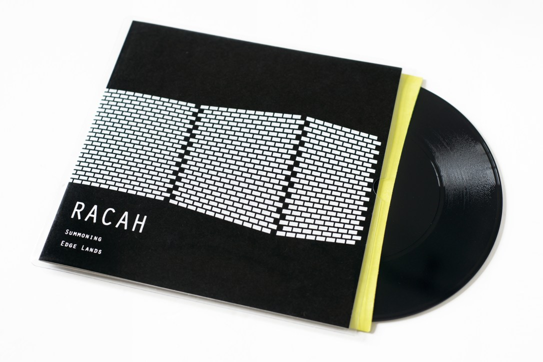 racah_7inch_vinyl
