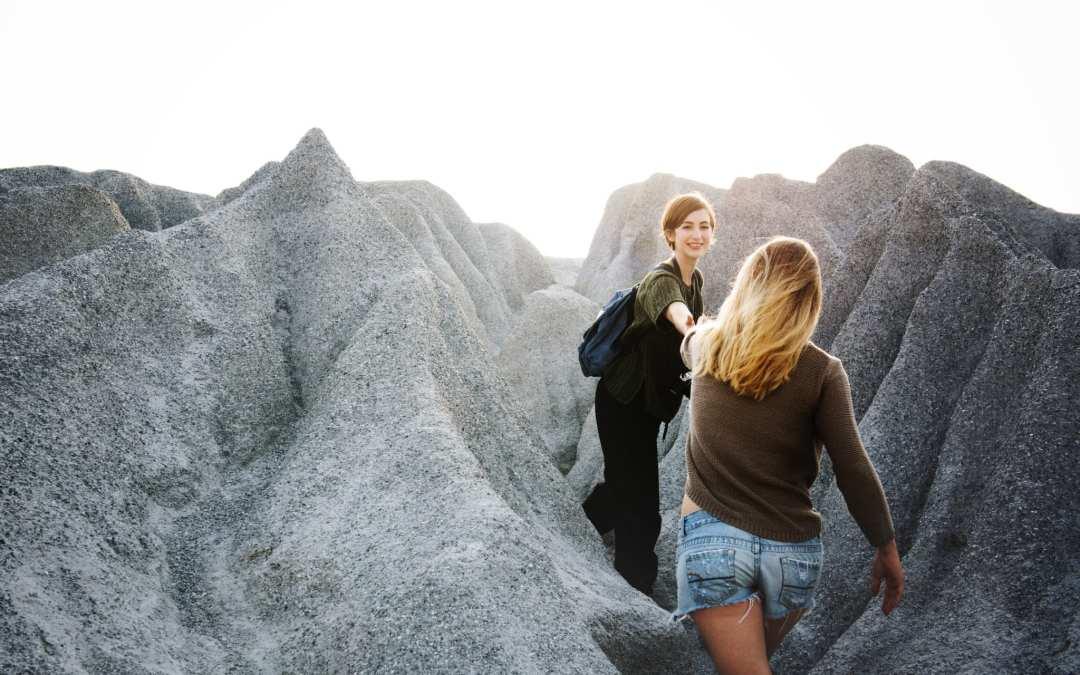 14 Survival Tips for Women Interns