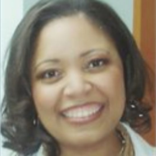 Peaesha L. Houston, DO, MS