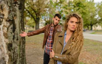 What Women Doctors Should Know About Intimate Partner Violence