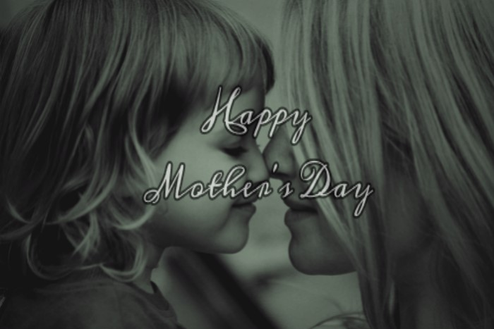 Make your Mom feel special with these Mother's Day quotes