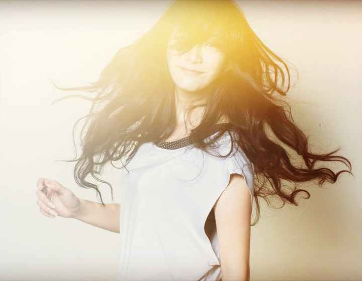 4 best hair conditioners for thick and smooth hair