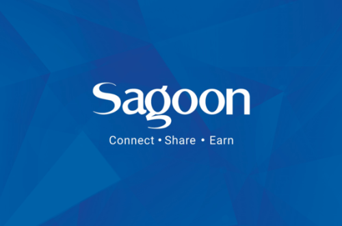 sagoon review