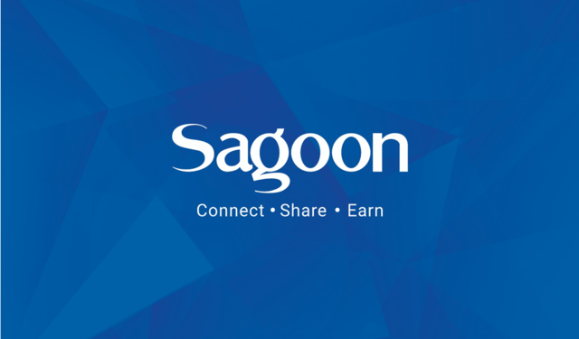 Sagoon Review: What it is and why it is great for you?