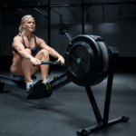 Why rowing machine workouts are best for you to use at home?