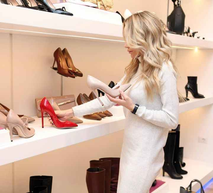 5 new years resolution ideas for fashion freaks to follow