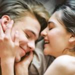 boyfriend lost interest in sex