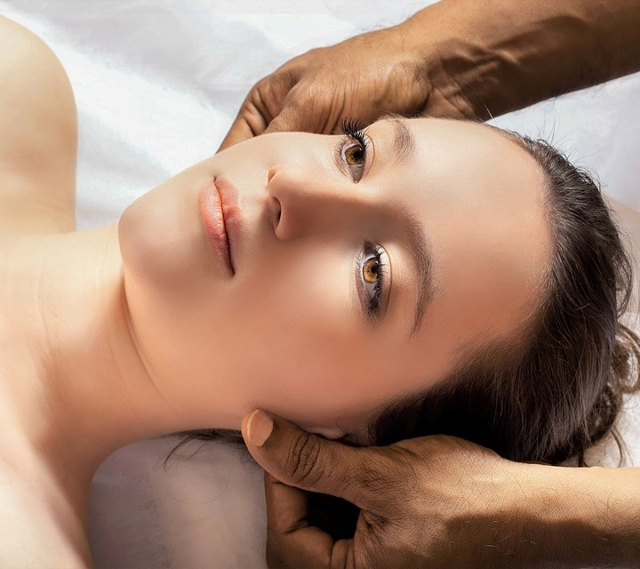 Why Ayurveda is Getting Popular all over? Know all about it