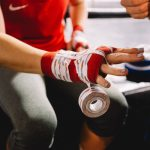 5 Benefits of having a Personal Trainer while Working out