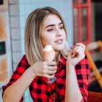5 Best Ice Cream Flavors which are Most loved by Women