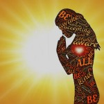 What is Holistic Psychotherapy? How can it help you?