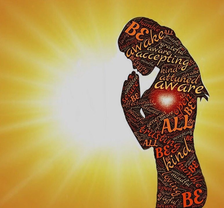 what is holistic psychotherapy