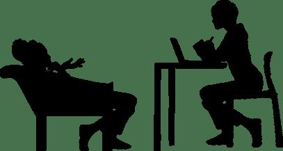 Holistic Psychotherapists