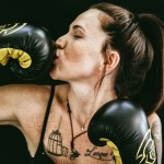 8 Amazing Health Benefits of Boxing for Women
