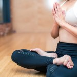 4 Magical Benefits of Yoga which will Change your Life