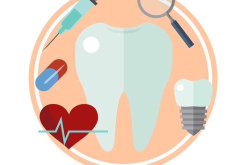 get dental implants