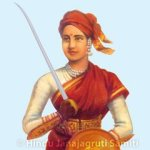 Rani Laxmi Bai: How she was a Historic Feminist?