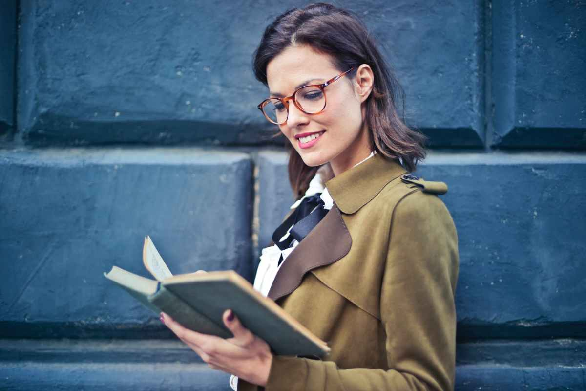 11 Best Self Help Books to Stay Forever Motivated for Life