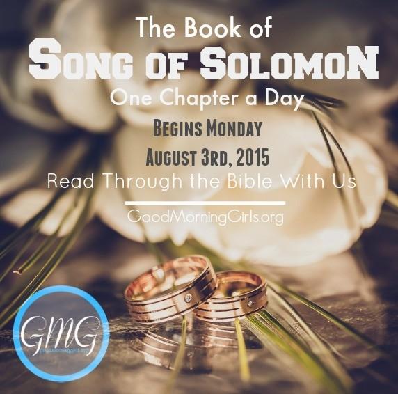 https://i1.wp.com/womenlivingwell.org/wp-content/uploads/2015/07/The-Book-of-Song-of-Solomon.jpg