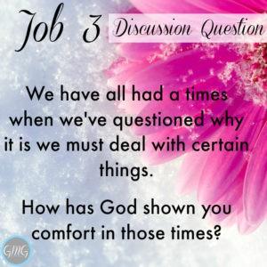 Job 3a